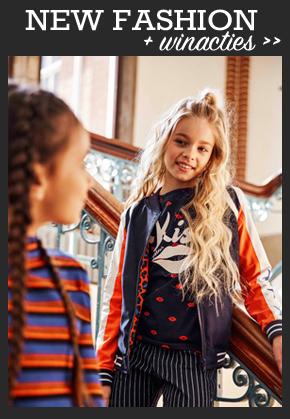 herfst musthaves, kindermode herfst winter 2019-2020, herfstkleding, meisjeskleding, girlslabel, meisjesjurkjes, meisjes, meisjeskleding inspiratie