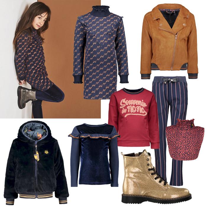 hippe meisjeskleding, meisjesmode, get the look meisjes, girlsstyle, girlslabel, kinderkleding sale