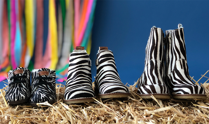 herfst collectie kind, herfst schoenen, herfst meisjeskleding