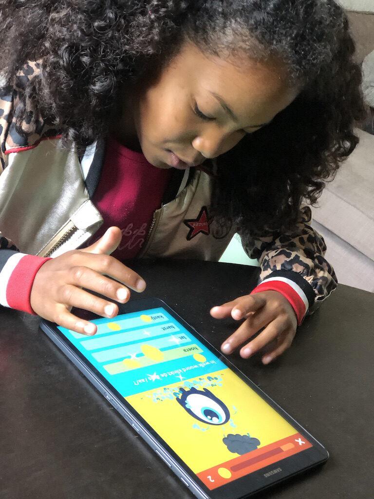 squla, thuis leren, squla review