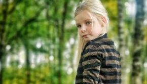 flared broek voor meisjes, girlslabel, kindermodeblog, kindermode review, indian blue jeans winter 2019-2020, hippe meidenbroek