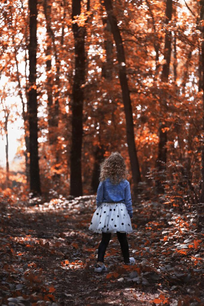 herfstkleding, online shoppen, girlslabel, meisjeskleding herfst