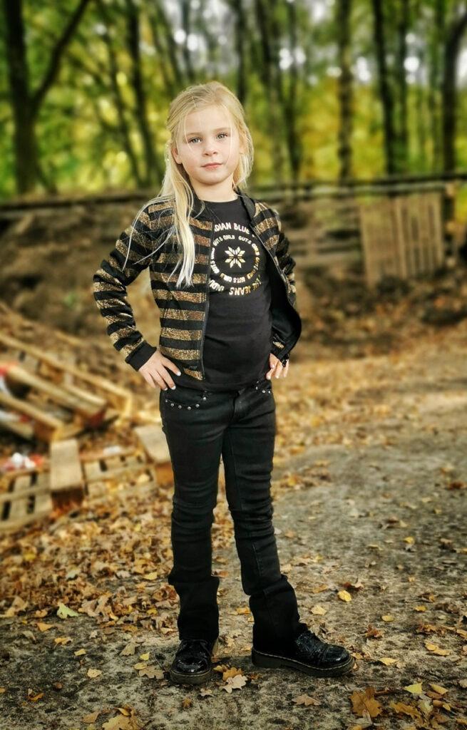 kindermodeblog, winter 2020, hippe meidenkleding