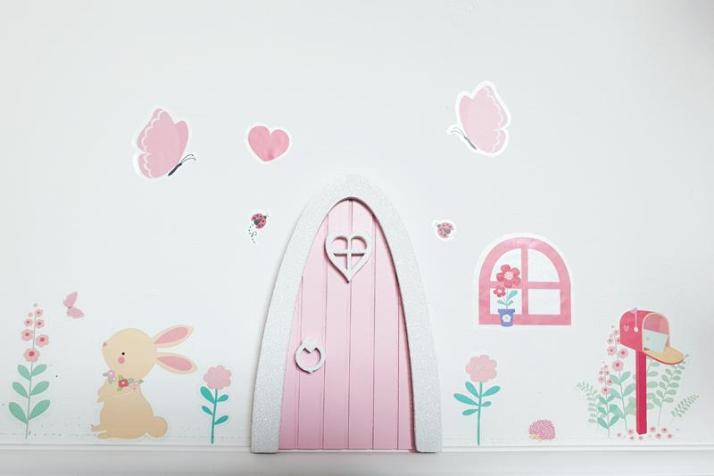 elfendeurtje, a little lovely company, girlslabel, sprookjes deurtje, girlslabel review, leuk voor meisjes, meisje 4 jaar_edited-1