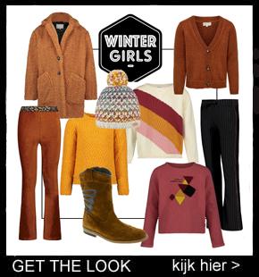 kindermodeblog, kidsfashion, hippe kinderkleding, girlslabel, meisjeskleding shoppen, kinderkleding webshop, meisjeskleding, girlslabel, meisjesjurkjes, meisjes, kinderkleding styling, meisjesmode styling, meisjeskleding inspiratie, looxs, AAIKO, kindermode winter 2019-2020
