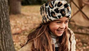 meisjeskleding winter, winterkleding meisjes