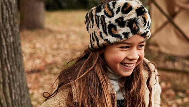 meisjeskleding winter, winterkleding meisjes, winterkleding, winteraccessoires