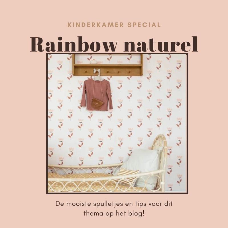 rainbow kinderkamer, regenboog kinderkamer, regenboog kamer, meisjeskamer, girlslabel