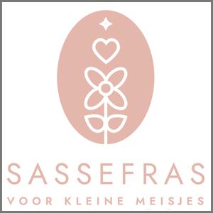 sassefras - girlslabel, speelgoed voor meisjes