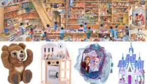 sinterklaas cadeautjes, meisjes cadeautjes, sinterklaas inspiratie voor meisjes, meisjes cadeaus, girlslabel, meisjesspeelgoed