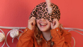 sinterklaas geheim, hoe vertel je je kind dat sinterklaas niet bestaat