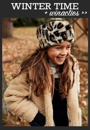 winter musthaves, kindermode winter 2019-2020, winterkleding, meisjeskleding, girlslabel, meisjesjurkjes, meisjes, meisjeskleding inspiratie