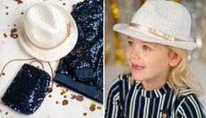 meisjes party outfit, feestelijke kleding voor meisjes