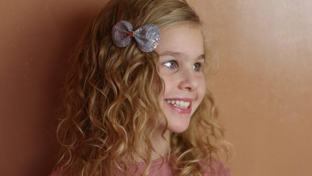 haaraccessoires, meisjesknipjes, haar accessoires voor meisjes, haarspeldjes meisje