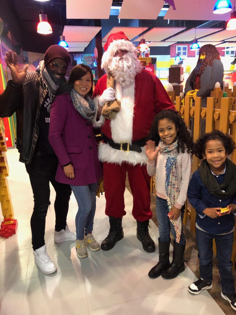 kerstmarkt duitsland, dagje oberhausen, centro oberhausen, kerstmarkt met kinderen