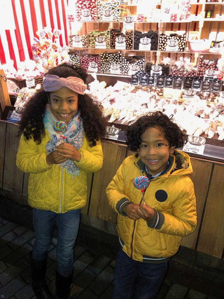 kerstmarkt duitsland, dagje oberhausen, centro oberhausen,kerstmarkt bezoeken met kinderen