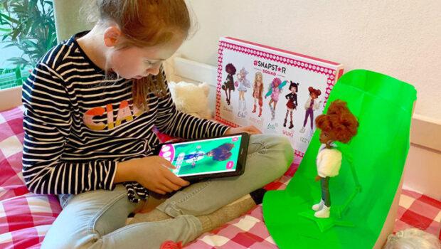 leuke apps voor tieners, favoriete apps meisjes