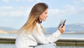 samsung telefoonhoesjes, leuke telefoonhoesjes voor meisjes