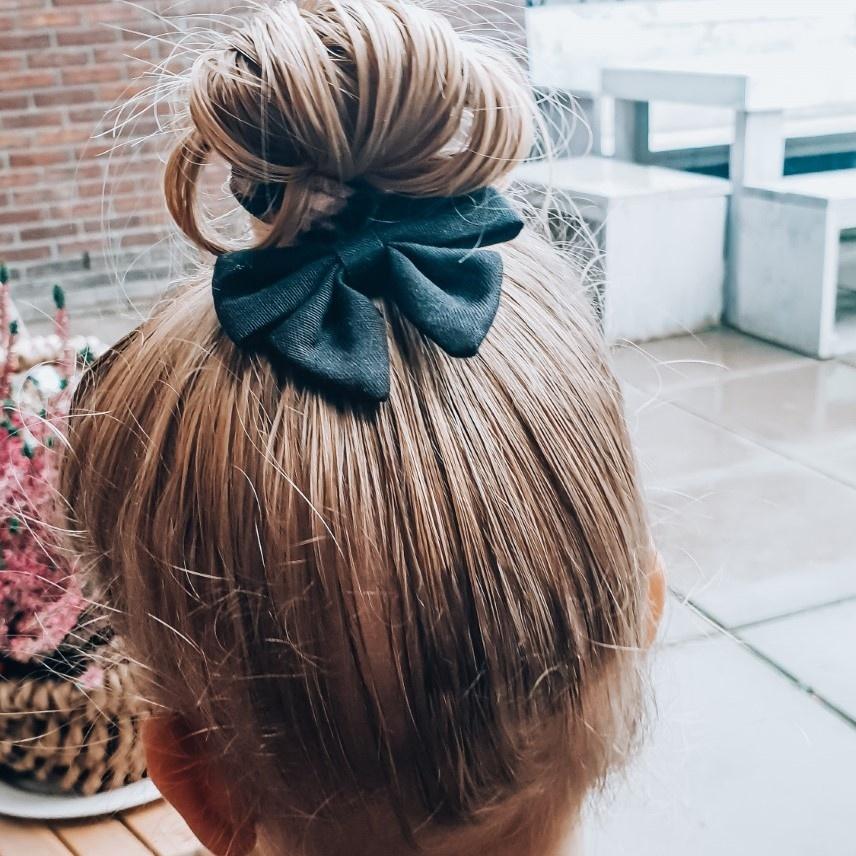 haarstrik, meisjes haarspelden, haaraccessoires, feestelijke accessoires