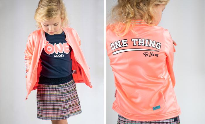 bnosy 2020, bnosy kinderkleding, get the look meisjs kleding, ootd