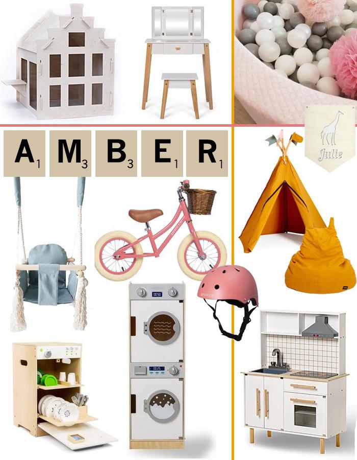 de kleine generatie, online kinderwinkel, kinder musthaves, houten speelkeuken, speel wasmachine, speel vaatwasser, scrabble woorden