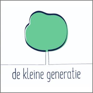 online kinderwinkel, webshop kinderaccessoires, kinderkameraccessoires, de kleine generatie, houten speelgoed, kinderkamers online