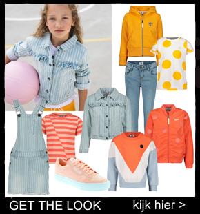 kindermodeblog, kidsfashion, hippe kinderkleding, girlslabel, meisjeskleding shoppen, kinderkleding webshop, meisjeskleding, girlslabel, meisjesjurkjes, meisjes, kinderkleding styling, meisjesmode styling, meisjeskleding inspiratie, looxs, AAIKO, kindermode voorjaar 2020, kindermode 2020, online magazine meisjes