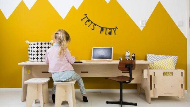 kinderkamer accessoires, online kinderwinkel, meisjeskamer, gele meisjeskamer, dekleinegeneartie, girlslabel, kinderkamer webshop