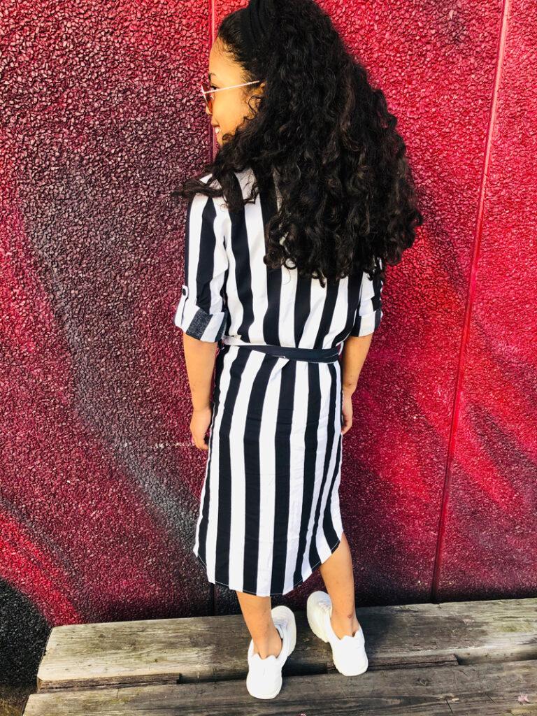 levv dress, girlsdress, fashion musthave