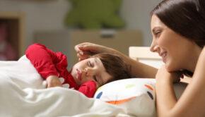 5 momenten waarop ik het meeste van mijn kind houd, trotse moeder, momenten waarop ik het meeste van mijn kind houd