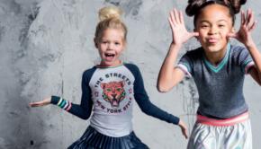 zelfvertrouwen kind, hoe krijgt je kind meer zelfvertrouwen