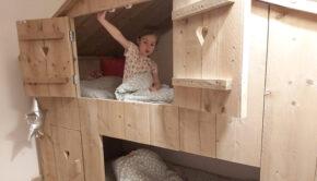 bedtijd, bedtijd kind, wanneer moet kind naar bed, bedtijd per leeftijd kind