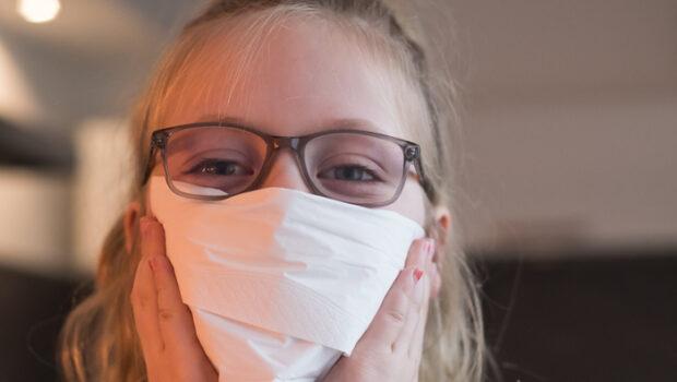 corona virus, coronavirus, wat kun je doen met kinderen tegen het corona virus, bescherming coronavirus
