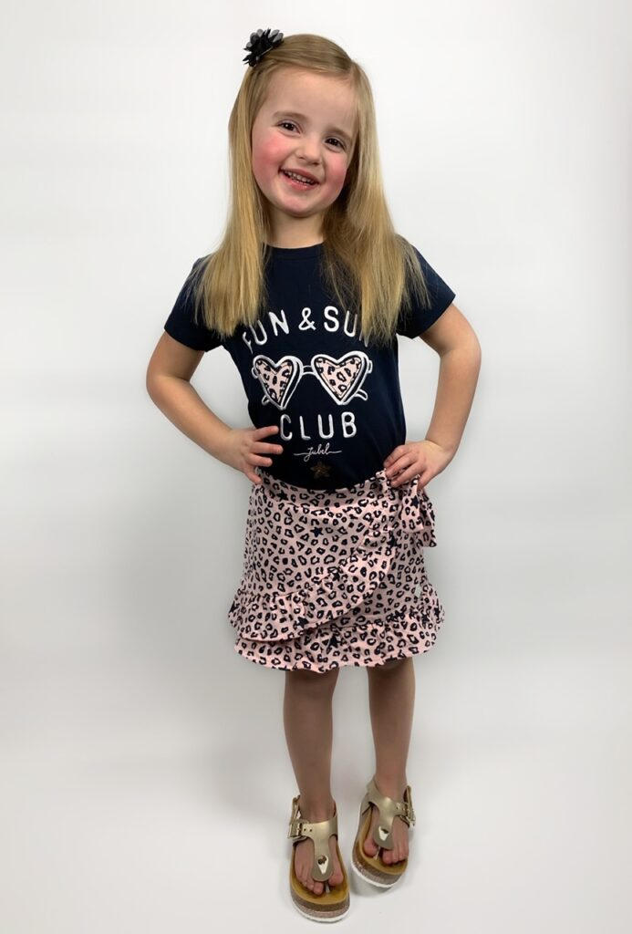 outfit of the day meisjes kleding, meisjes outfit, kleding meisje 4 jaar
