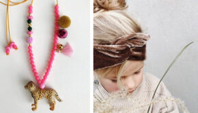 lifestyle for kids, kinderaccessoires, lifestyle for girls, meisjesspullen, girlsstuff, leuke meisjesdingen