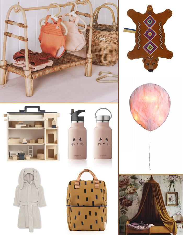 lifestyle for kids, jut en jul, kinderwinkel, meisjescadeau online kopen, online kinderwinkel
