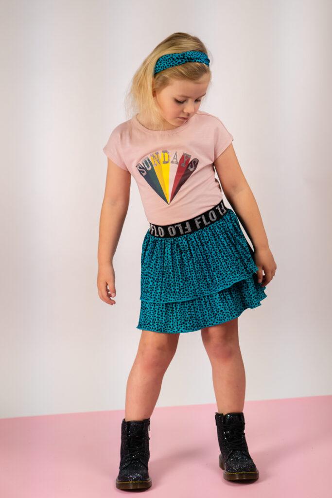 like flo, meisjeskleding inspiratie, meisjeskleding voorbeelden