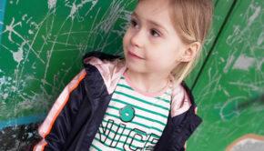 moodstreeet, girlslabel, kindermode review