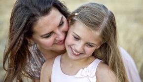 Rond welke leeftijd begint de puberteit bij meisjes?, puberteit meisje, puberteit dochter