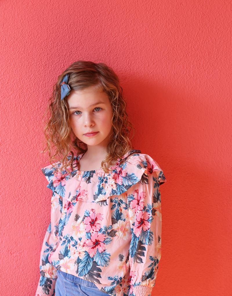 fashionblog, kindermode blog Girlslabel, meisjesmode, meisjes styling, meiden styling, meisjeskleding, zomerkleding meisjes