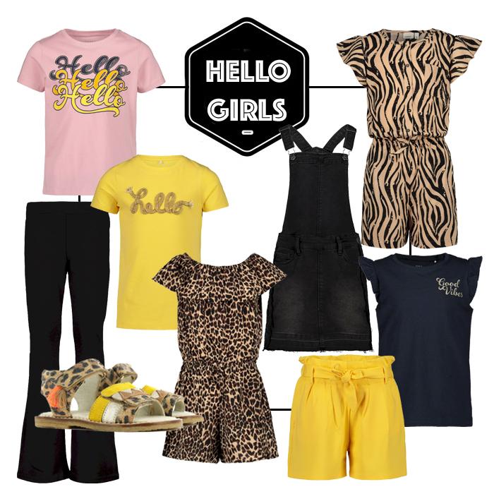 meisjeskleding, leuke kleding voor meisjes, girlsstuff, goedkope meisjeskleding, name it kinderkleding korting