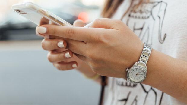 moedermaffia, negatief op social media, negatieve berichten op social media