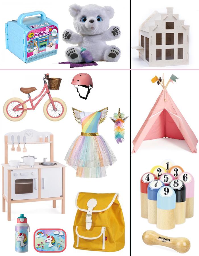 cadeau meisje 4 jaar, speelgoed meisje 4 jaar, meisjes cadeau, kleuter cadeau, kleutermeisje, kleine meisjes, leuk voor meisjes, meisjesblog, meisjesmama, alles voor meisjes