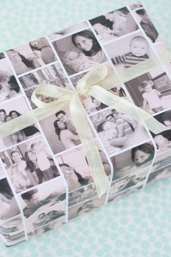 moederdag cadeautjes, moederdag cadeau inspiratie, moederdagcadeau,