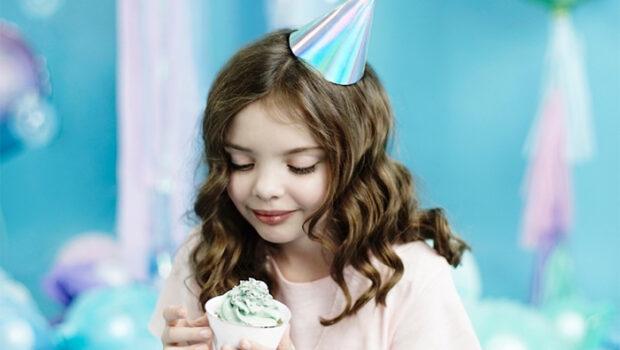 kinderverjaardag thuis vieren, tips thuis verjaardag vieren, verjaardag kind, kinderverjaardag thuis vieren door corona