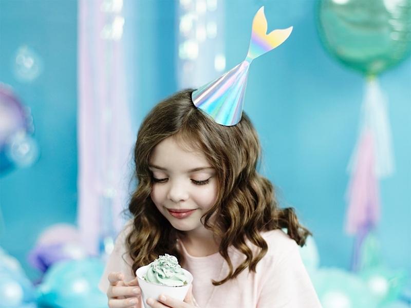 kinderverjaardag thuis vieren, tips thuis verjaardag vieren, verjaardag kind, kinderverjaardag thuis vieren door corona virus