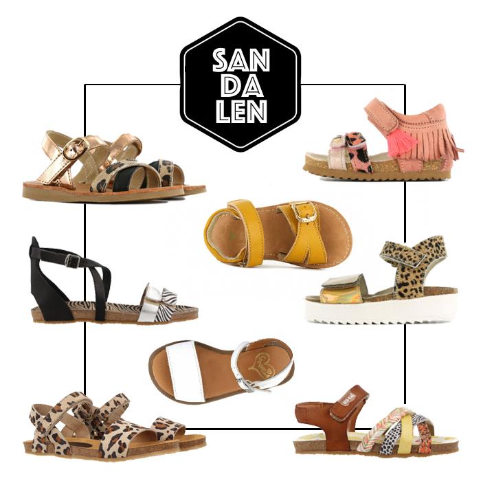 meisjessandalen-sandalen-voor-meisjes