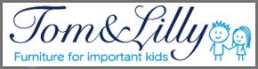 meisjeskamer, kinderkamer accessoires, kinderkamerstyling, kindermeubels, kinderbeddengoed, kinderbehang, kinderverlichting, meisjeskamer inspiraties, kinderkamerblog