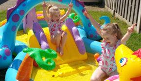 toppy, Intex zwembad kopen, zwembad online kopen, dinosaurus zwembad, opblaasbaar zwembad, dino zwembad, zwembad speelgoed