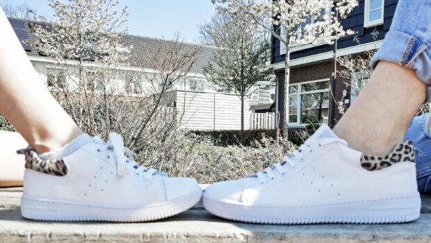 twinning sneakers, mini me sneakers, twinning mode, twinning moeder en dochter, twinning fashion, girlslabel